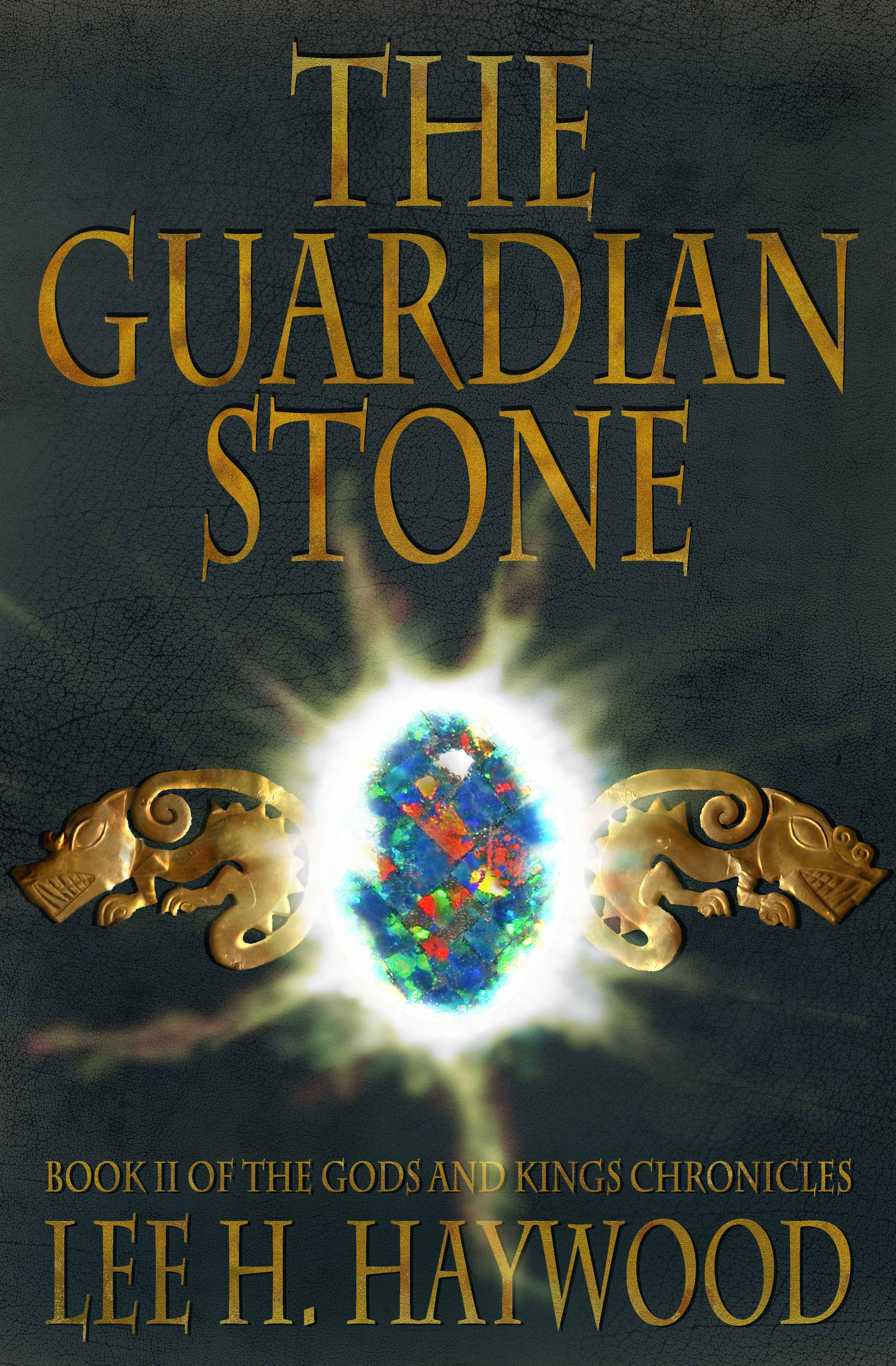 The-Guardian-Stone-Cover-Small