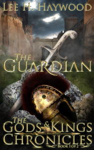 the-guardian-dark-epic-fantasy-kdp-cover-small