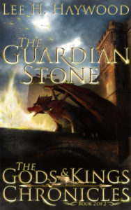 the-guardian-stone-epic-dark-fantasy-cover-small