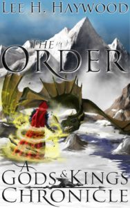 the-order-epic-dark-fantasy-small